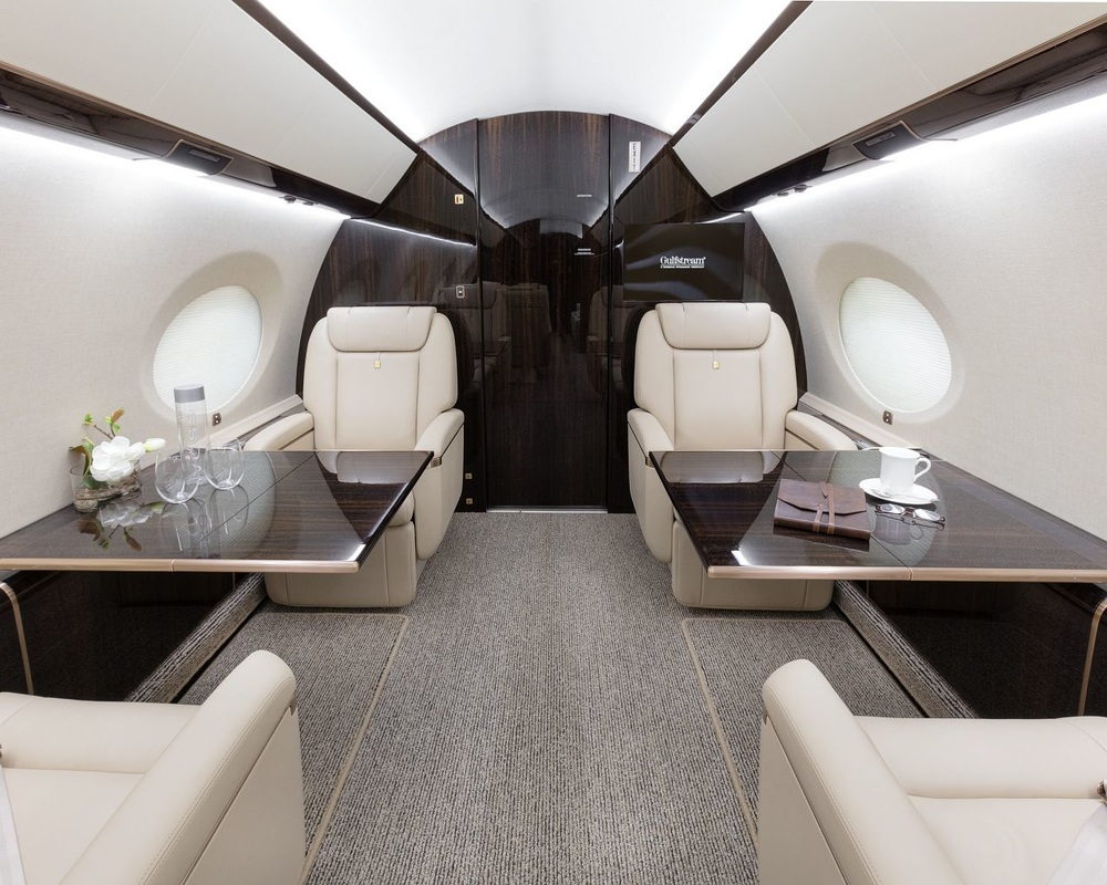 Amjet Aviation  Private Jets Amp Business Jet Aircraft For Sale