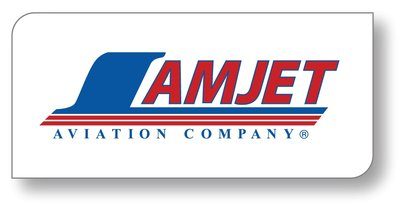 AMJET EXECUTIVE